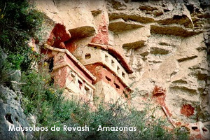 mausoleos-de-revash-amazonas-peru