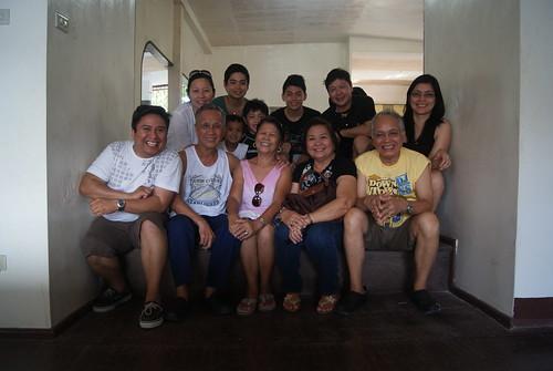 0021 ancestral house DSC06873