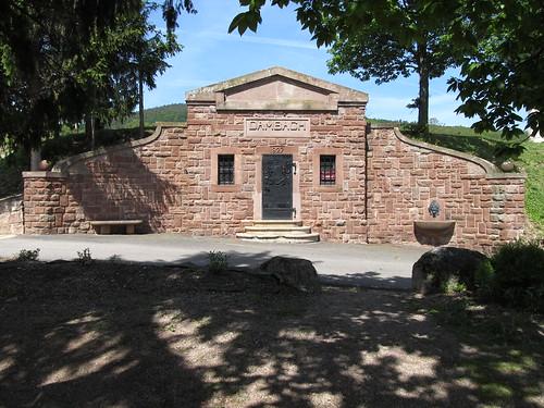 dambach la ville- chateaux- bernstein- ortenbourg 031