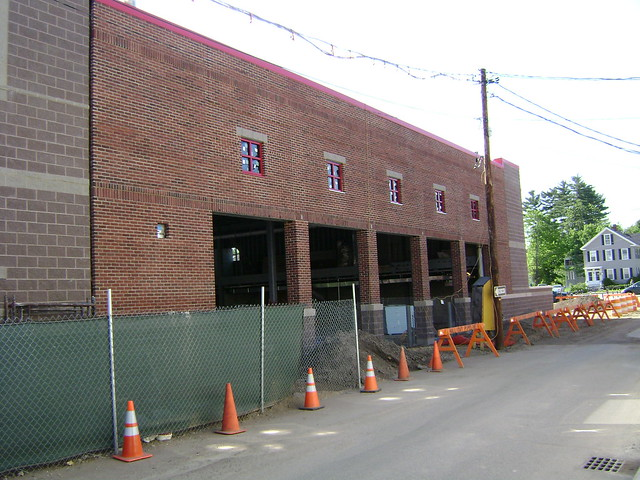 19FD Construction 051812 5