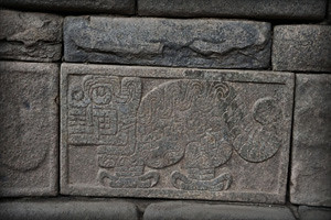 figura-esculpida-en-piedra-chavin-de-huantar