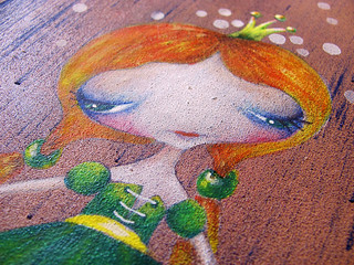 princess-of-beads-5