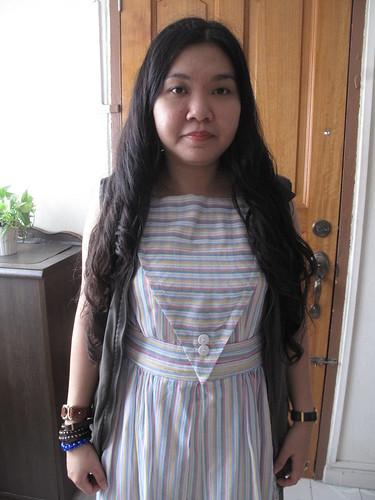 vintage_dress_1