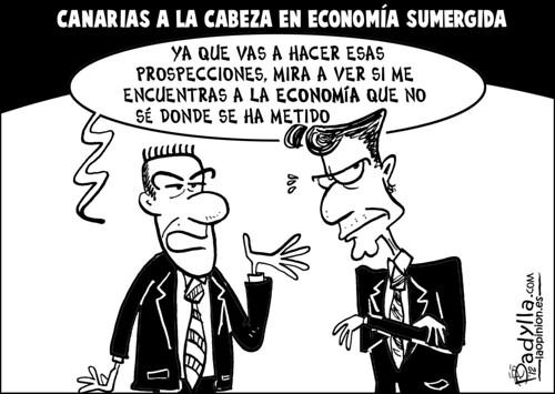 Padylla_2012_05_15_Economía sumergida