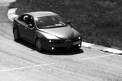 bmw(0.0), sports car(0.0), automobile(1.0), automotive exterior(1.0), alfa romeo(1.0), executive car(1.0), wheel(1.0), vehicle(1.0), automotive design(1.0), sports sedan(1.0), alfa romeo 159(1.0), alfa romeo brera(1.0), sedan(1.0), personal luxury car(1.0), land vehicle(1.0), monochrome(1.0), luxury vehicle(1.0), supercar(1.0),