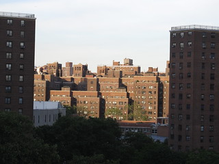Image of 80 South Street.