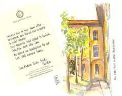 Rome09-05-12a by Anita Davies