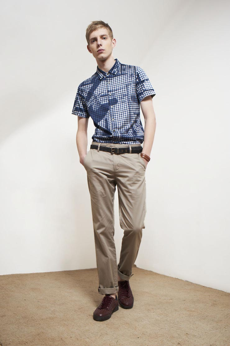 Thomas Penfound0166_Agcatton SS12(Official)