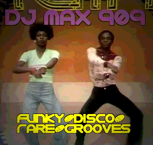 Funky-Disco-Rare-Grooves-1BL
