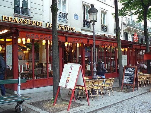 brasserie place d ela Sorbonne.jpg