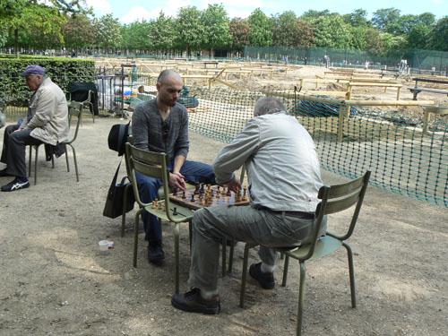 joueurs d'échecs.jpg