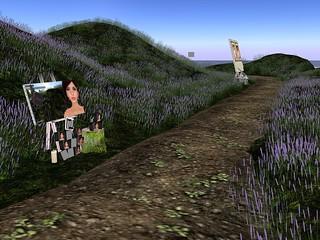 Skin Addiction Skin Showcase Sim 08