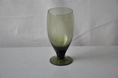 Allglaset Skruf