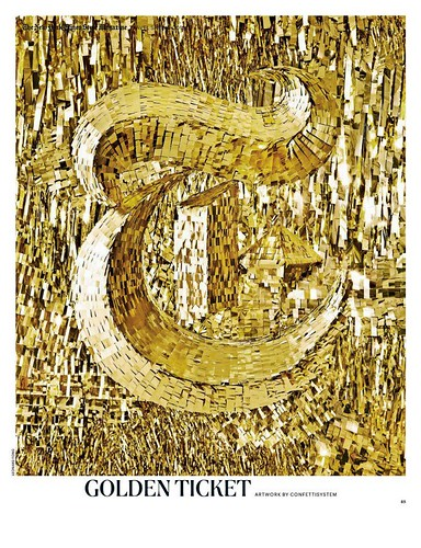 confetti-system-golden-t