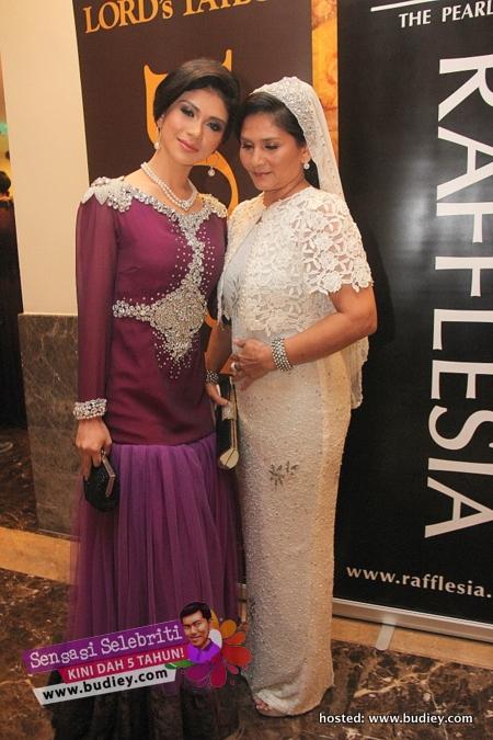 Anzalna Nassir