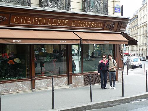 chapellerie - Hermès.jpg