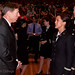 2012 ROTC Commissioning