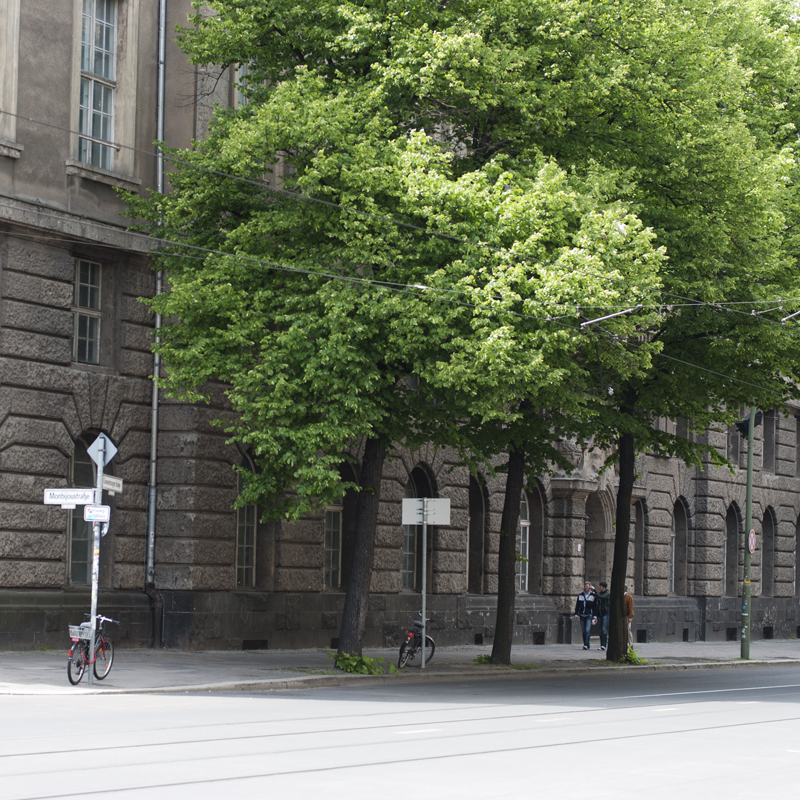 berlin18_16