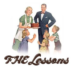 FHE Lessons