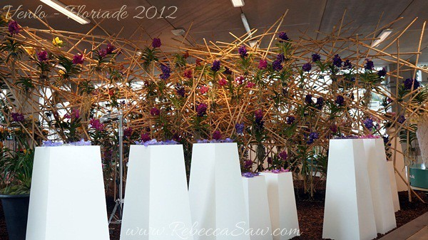Europe - Floriade 2012, The Netherlands (56)