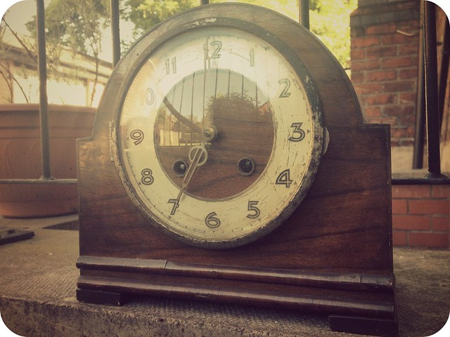 old_mantle_clock
