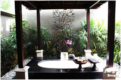 Bali-day5-21