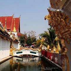 IMG_0622 Temples at San Pa Tong, วัดทึ่สันป่าตอง