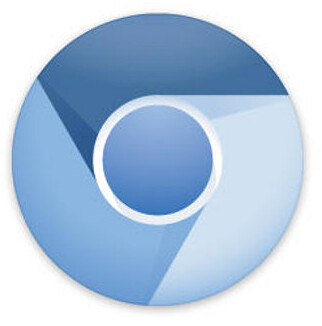 Chromium now has Field Trials Regular Update cycle