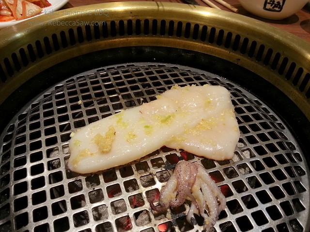 gyu-kaku Japanese BBQ restaurant (30)