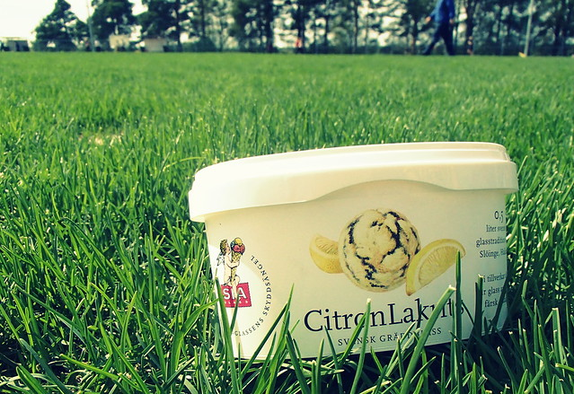 sian jäätelö<3
