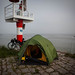 netherlands camp