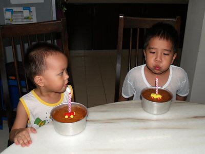 20120528_julianbdaycake
