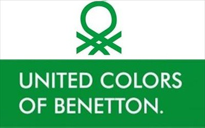 United Colors of Benetton Adult | Flickr - Photo Sharing!