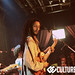 Julian Marley at The Social Orlando