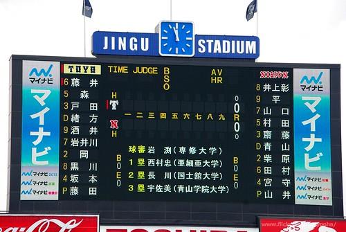 12-05-29_東洋vs日大_3回戦_098