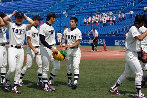 12-05-29_東洋vs日大_3回戦_1307