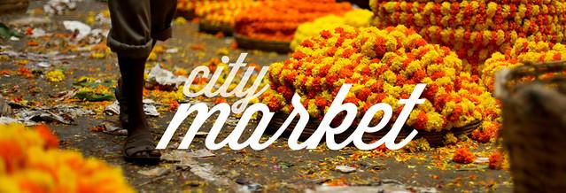 City-Market