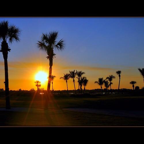 sunset florida palmbeach thegalaxy mygearandme mygearandmepremium mygearandmebronze mygearandmesilver rememberthatmomentlevel4 rememberthatmomentlevel1 rememberthatmomentlevel2 rememberthatmomentlevel3 rememberthatmomentlevel5
