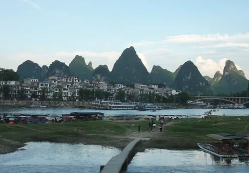 C-Guangxi-Yangshuo-Soleil 2 (41)
