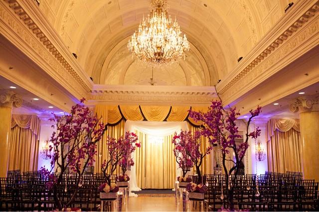 Robyn Dean King Edward Wedding 2011 A Flickr Photo Sharing
