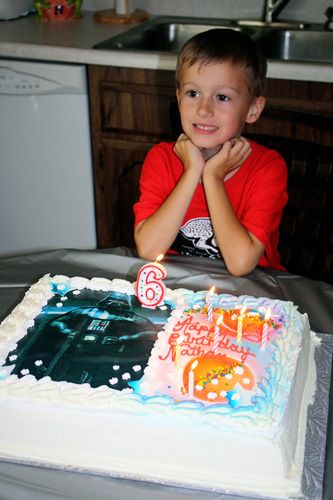 Nat-and-his-bday-cake