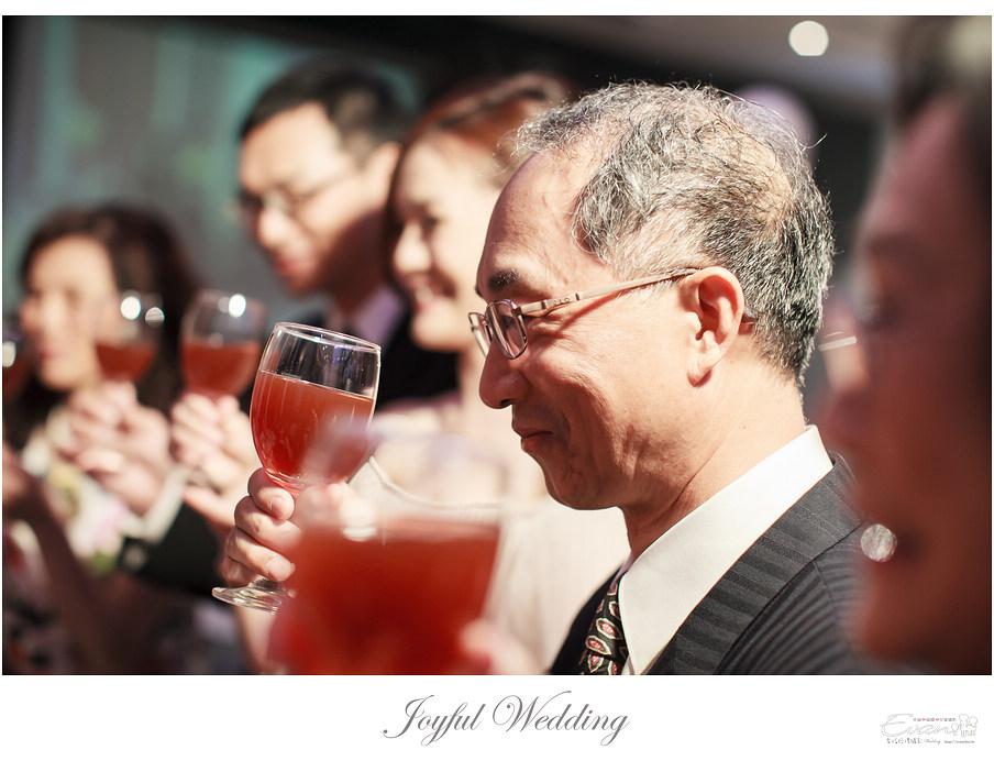 婚禮攝影 婚禮紀錄 婚攝 小朱爸_00101