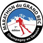 Marathon du Grand Bec
