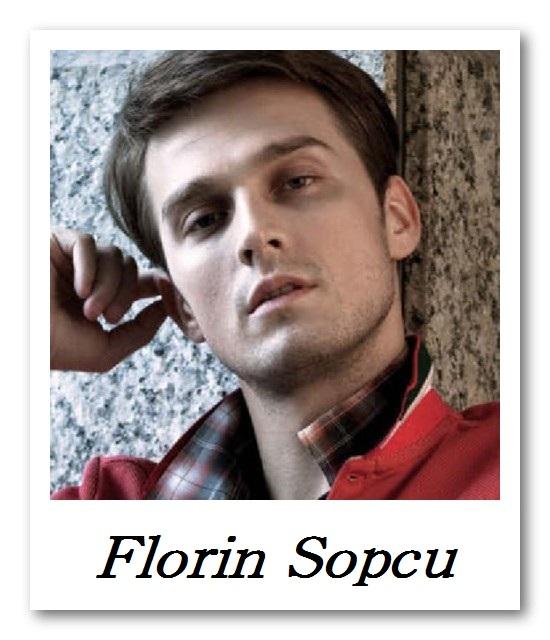 CINQ DEUX UN_Florin Sopcu0062_STUDIO by INTERMEZZO SS12