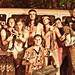 Hippie Group