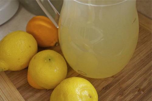 lemonade 11