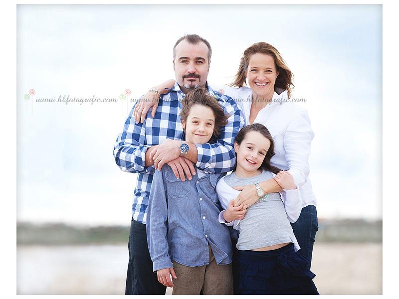 hbfotografic-e-family6