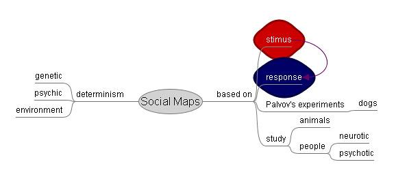 social_maps