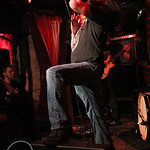 Pith - The Seahorse Tavern - May 29th 2012 - 03