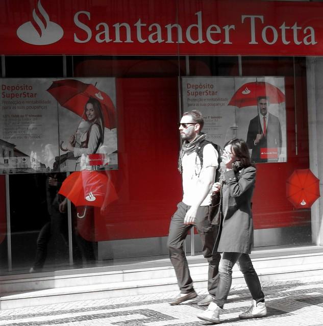 Speed dating santander